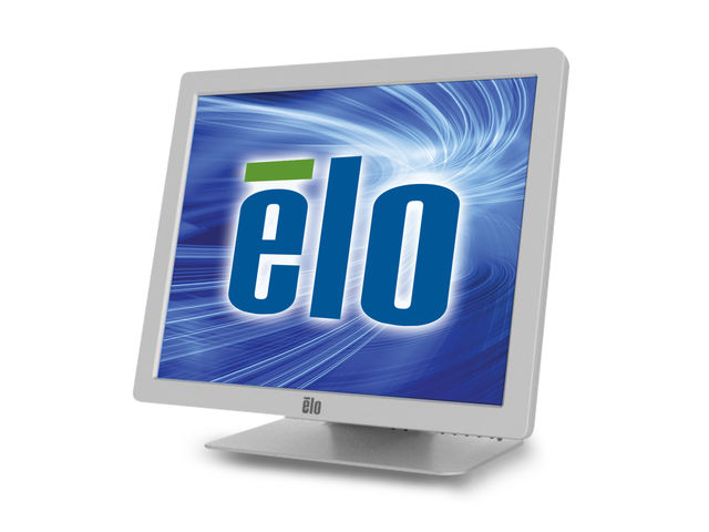 Elo Touch Solutions 1929LM-2