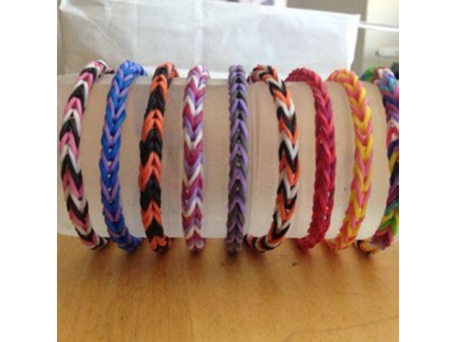 elastiques pour fabrication de bracelets contact mag deal. Black Bedroom Furniture Sets. Home Design Ideas