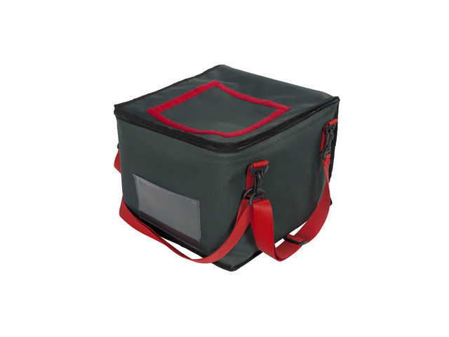 Emballage alimentaire isotherme MessengerBag _COLD & CO_1