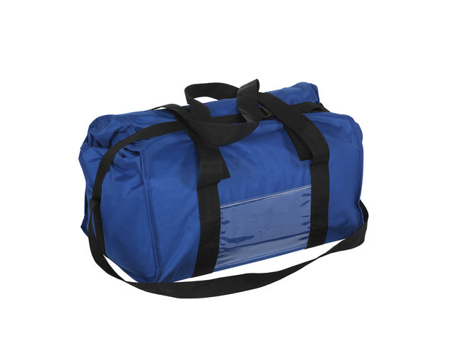 Emballage alimentaire isotherme MessengerBag _COLD & CO_2