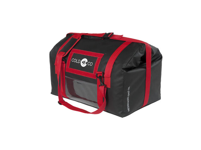 Emballage alimentaire isotherme MessengerBag _COLD & CO_4