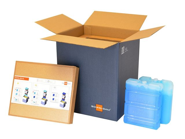 Emballage isotherme - BOX 6L - 24h (utile 3.8L) PHARMA_LA BOUTIQUE DU FROID_3