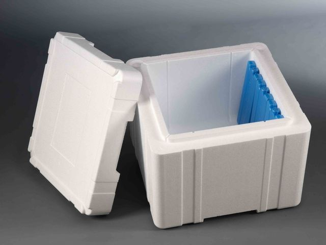 plaque isotherme sac isotherme pain de glacesac a dos isotherme sertsac isotherme avec plaque. Black Bedroom Furniture Sets. Home Design Ideas
