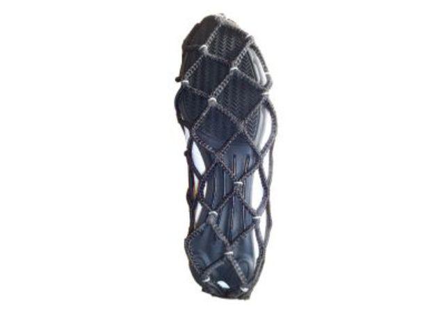 nouveaux produits pour bon ajustement Nouvelle liste Équipement Neige et Verglas pour les Chaussures : EZY SHOES