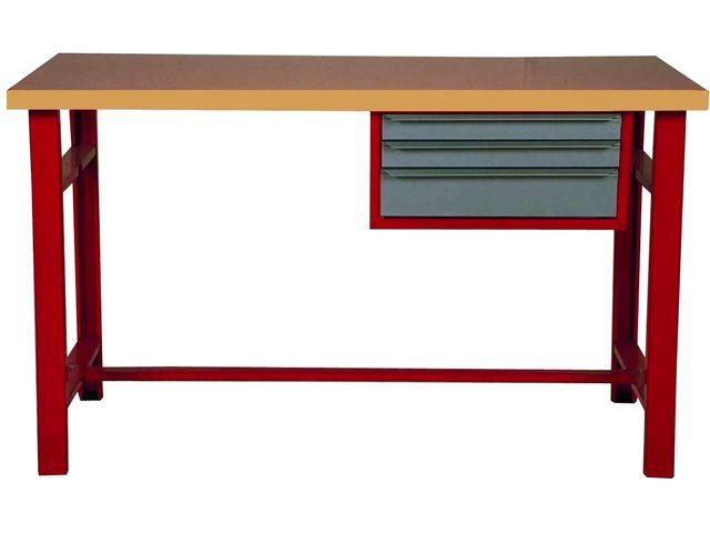 equipements atelier contact diplex. Black Bedroom Furniture Sets. Home Design Ideas
