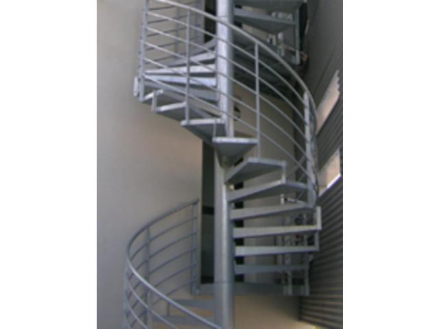 escaliers h lico daux jk linea contact jk technic. Black Bedroom Furniture Sets. Home Design Ideas