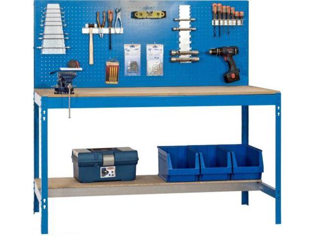 tabli panneau porte outil contact rangestock. Black Bedroom Furniture Sets. Home Design Ideas