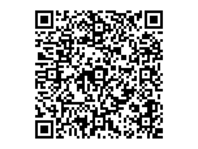 Tiquettes code barres contact abetiquettes for Code html lien nouvelle fenetre