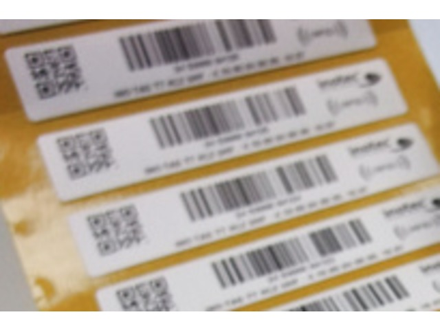 Etiquettes RFID durables_INOTEC BARCODE SECURITY_4