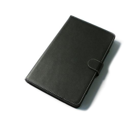 tui avec clavier int gr pour tablettes 9 11 pouces. Black Bedroom Furniture Sets. Home Design Ideas