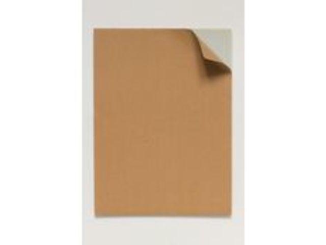 fabrication carton mousse pour bo te pr sentoir contact cartonnerie hermet. Black Bedroom Furniture Sets. Home Design Ideas