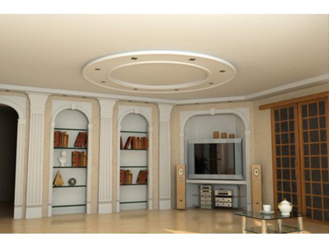 fa ence contact np batiment. Black Bedroom Furniture Sets. Home Design Ideas