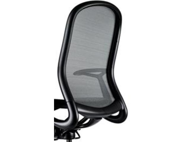 fauteuil de bureau chadwick contact terre design. Black Bedroom Furniture Sets. Home Design Ideas