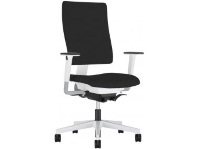 Fauteuil massant homcom chaise fauteuil de bureau gaming racing