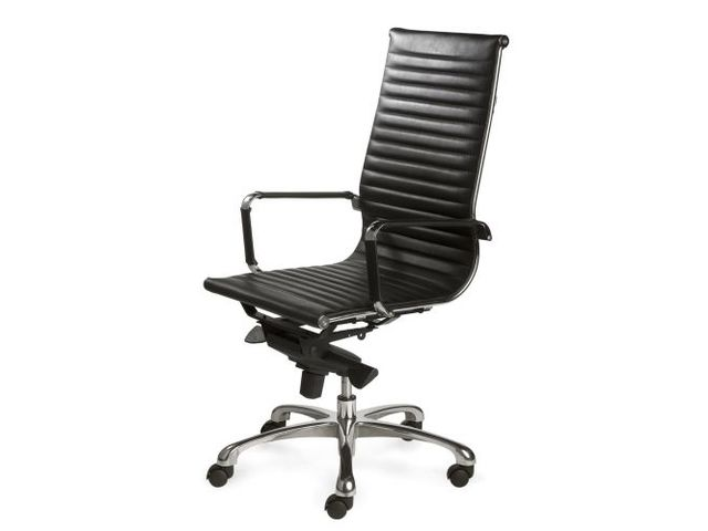 Fauteuil Manager MARCO - 7600
