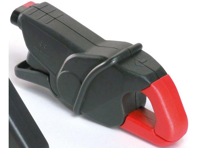 fea604mn pince amp rem trique pour courants alternatifs contact wimesure. Black Bedroom Furniture Sets. Home Design Ideas