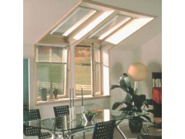 fen tre verticale vfa vfb contact velux france. Black Bedroom Furniture Sets. Home Design Ideas