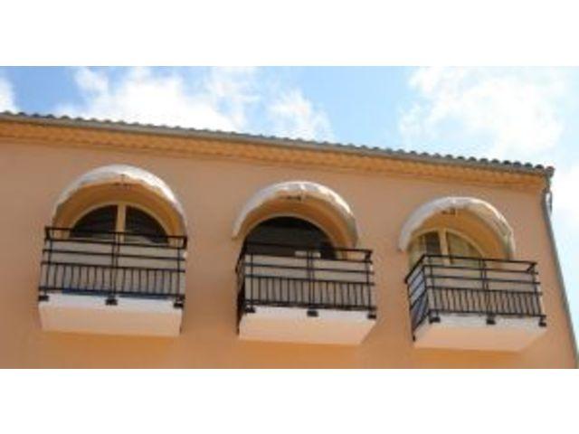filet brise vue pour balcon contact terratum. Black Bedroom Furniture Sets. Home Design Ideas