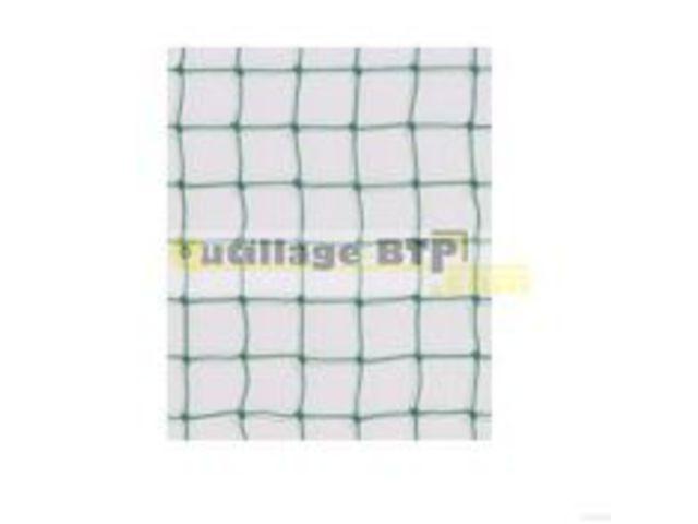 filet de protection p riph rique 10 x 1 m fsgcpa101 contact outillage btp com. Black Bedroom Furniture Sets. Home Design Ideas