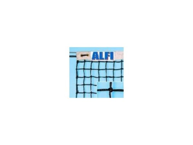 Filet de tennis mailles tress es nou es contact websilor for Dimension filet de tennis