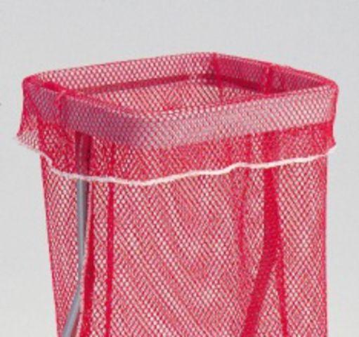 filets linge 400 x 600 contact zargal groupe zarges. Black Bedroom Furniture Sets. Home Design Ideas