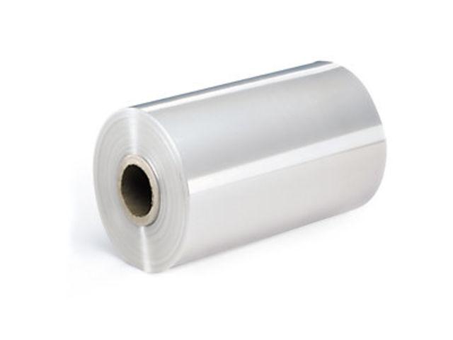 film plastique thermor tractable polyol fine rajashrink standard contact raja. Black Bedroom Furniture Sets. Home Design Ideas