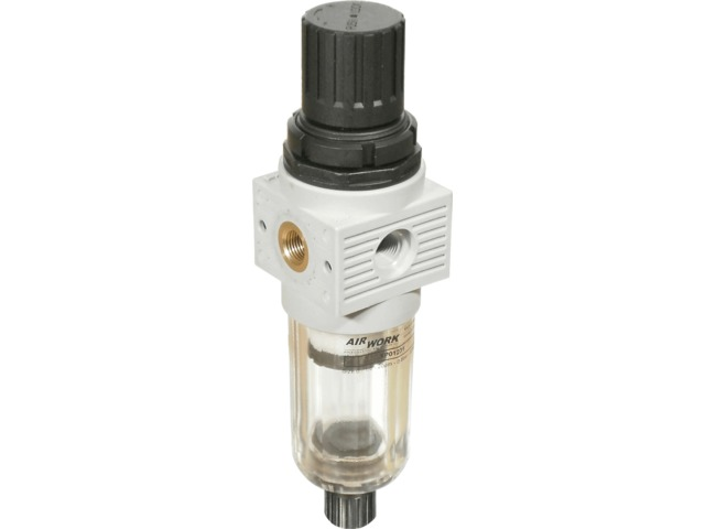 unit/és de traitement Air avec jauge de pression sourcingmap R/égulateur AFR-2000/Filtre pneumatique