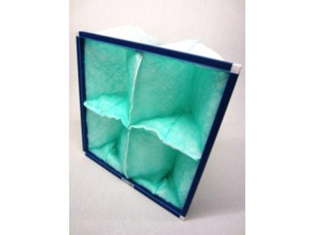 filtres capuchons pour vapeur d 39 huile classification g4 m5 contact sf filtres. Black Bedroom Furniture Sets. Home Design Ideas