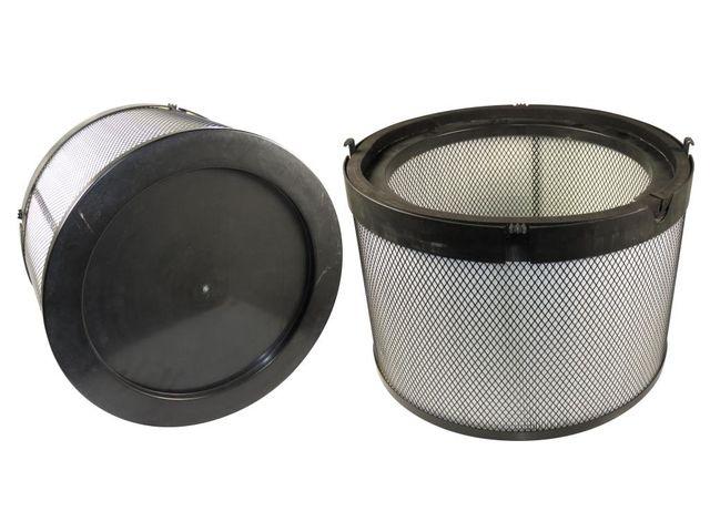 filtres adaptables pour epurateur de brouillard d 39 huile marque filtermist contact jura. Black Bedroom Furniture Sets. Home Design Ideas