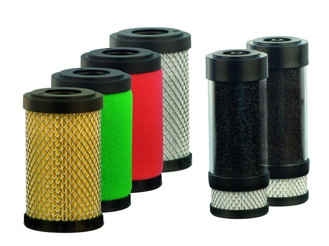 filtres pour reseaux d 39 air comprime type sia 16 bars bo tiers contact jura filtration hifi. Black Bedroom Furniture Sets. Home Design Ideas