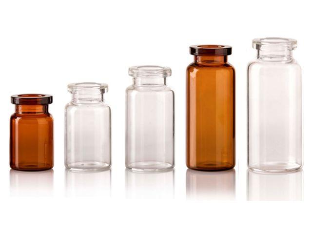 flacon bague sertir en verre tir pour l 39 industrie cosm tique ou pharmaceutique verre. Black Bedroom Furniture Sets. Home Design Ideas