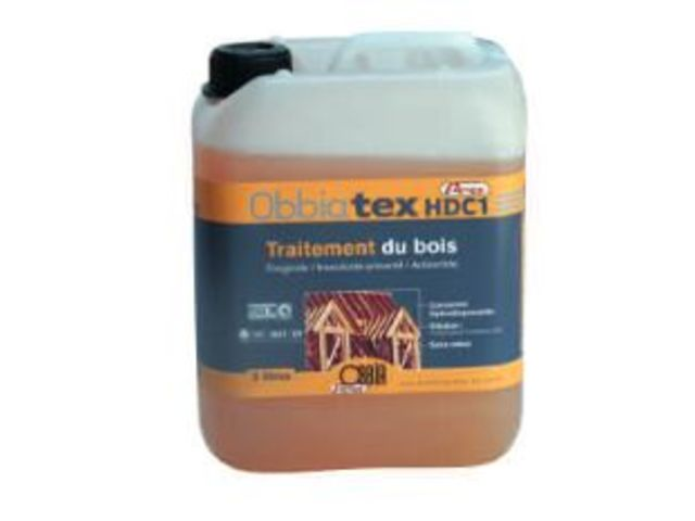 fongicide anti termites nettoyant pour traitement bois obbiatex hdc1 contact eurodorthz. Black Bedroom Furniture Sets. Home Design Ideas