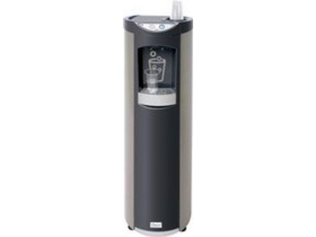Fontaine boire fournisseurs industriels - Distributeur d eau gazeuse ...