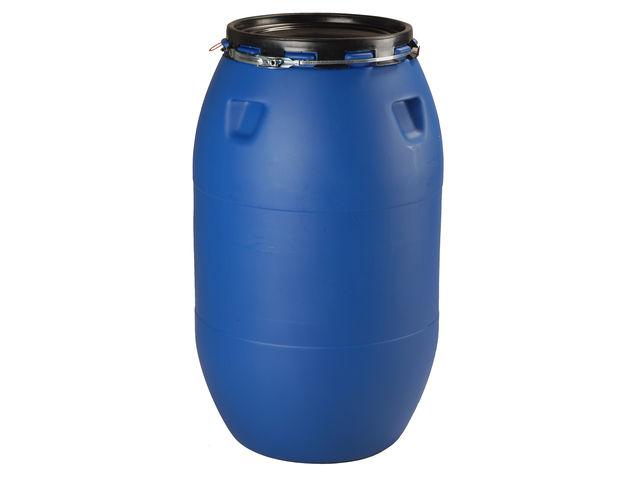 f ts bidons plastique de 20 225 litres contact. Black Bedroom Furniture Sets. Home Design Ideas