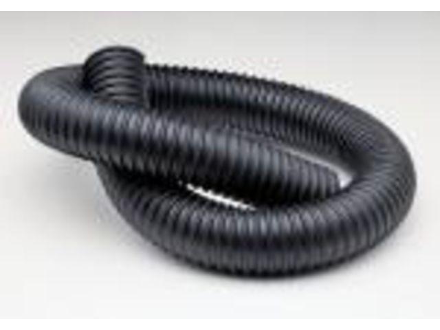 """Résultat de recherche d'images pour """"chauffage ventilation gros tuyau"""""""