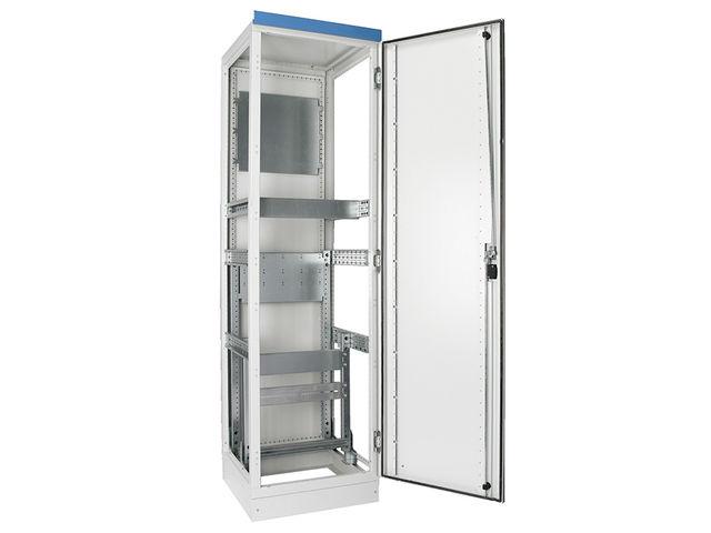 gamme d 39 armoires de distribution d 39 nergie contact. Black Bedroom Furniture Sets. Home Design Ideas
