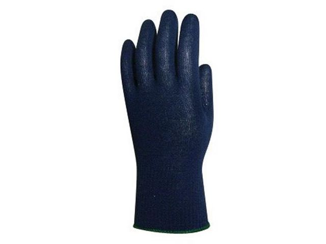 Gant de protection anti-froid Taille 9