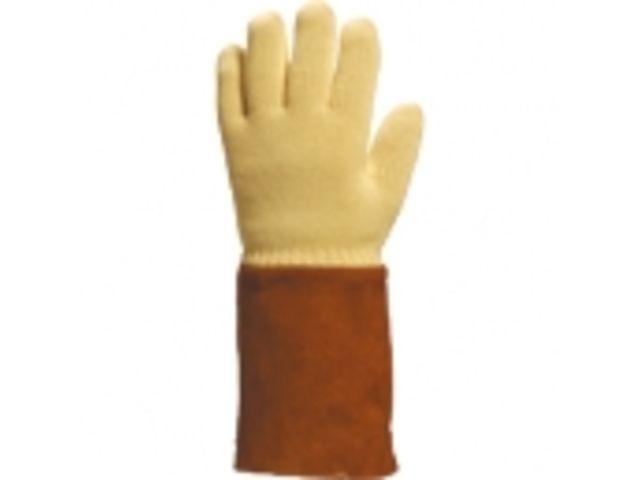 gants anti chaleur fournisseurs industriels. Black Bedroom Furniture Sets. Home Design Ideas
