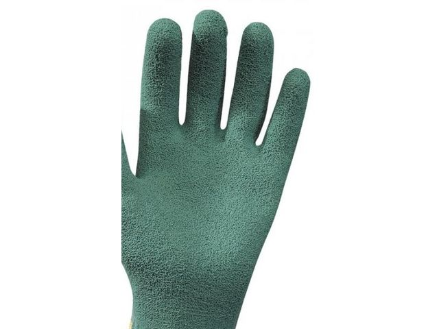 Gant protection coupure GRIPGLASS_ROSTAING_1