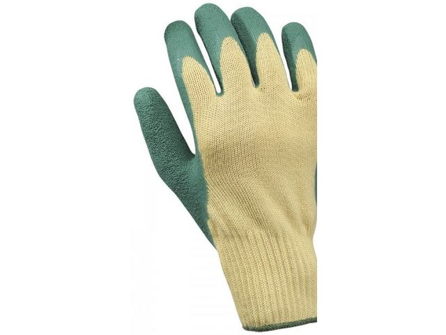 Gant protection coupure GRIPGLASS_ROSTAING_2