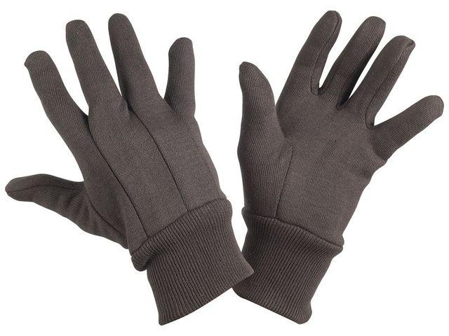 gants anti chaleur honeywell jersey light contact seton. Black Bedroom Furniture Sets. Home Design Ideas