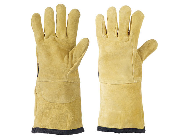 Gants anti-coupure - RIPDEXG_ROSTAING