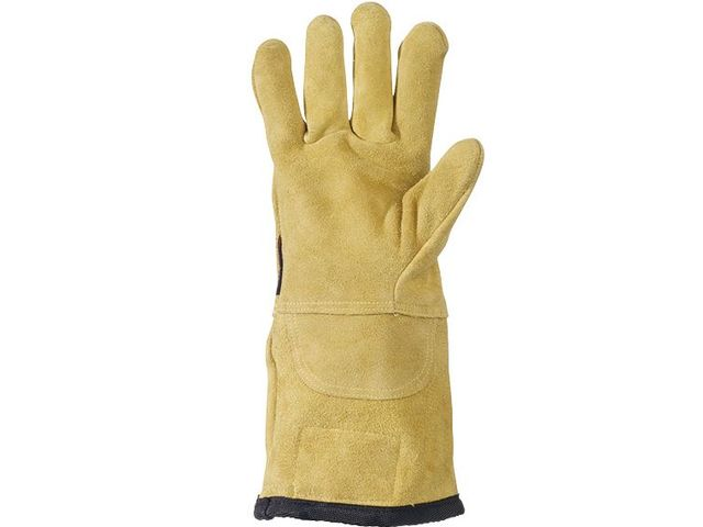 Gants anti-coupure - RIPDEXG_ROSTAING_1
