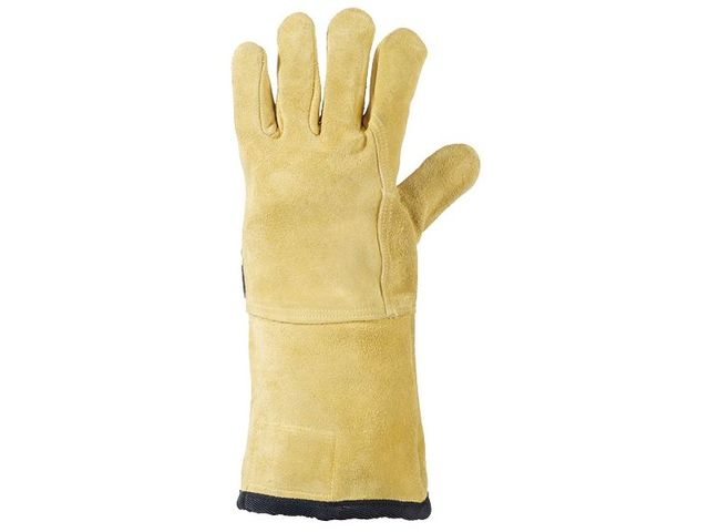 Gants anti-coupure - RIPDEXG_ROSTAING_2