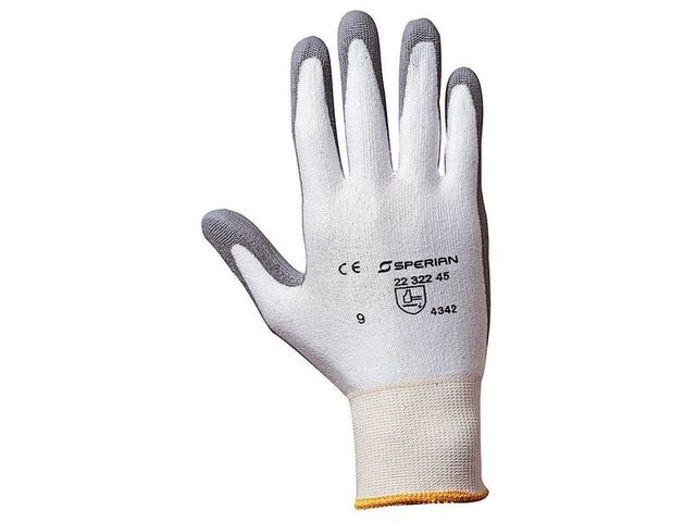 Gants anti-coupures Honeywell Perfect Cutting® Diamond