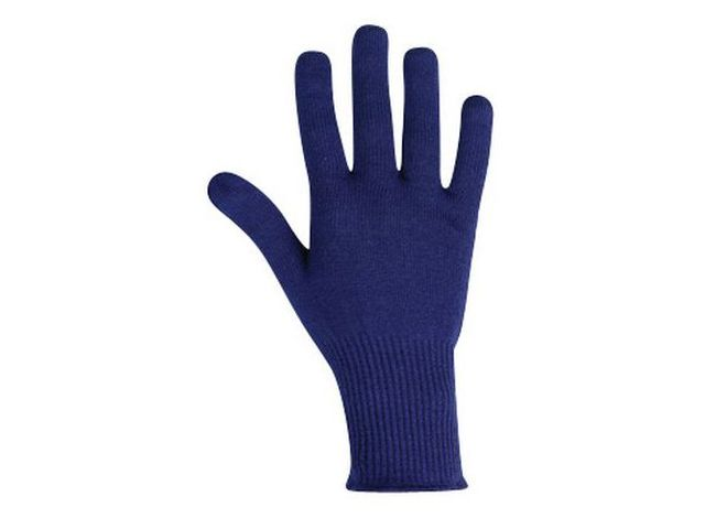 Gants antifroid Sofracold