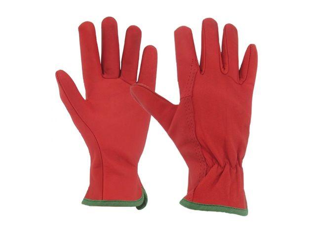 gants de jardinage coquelicot contact rostaing. Black Bedroom Furniture Sets. Home Design Ideas