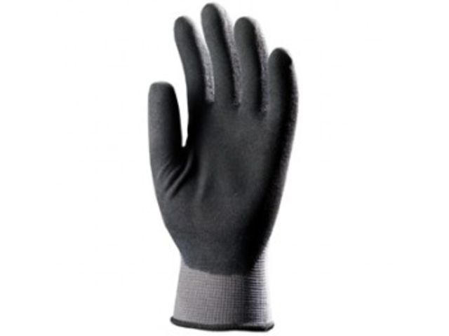 Gants de protection_6329 - T9_SECPI