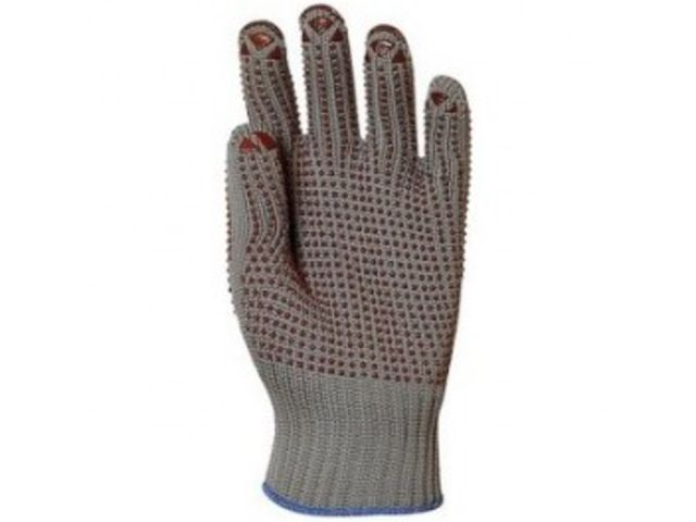 Gants de protection _970_SECPI
