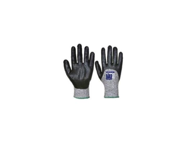 Gants de protection Nitrile 4544 | A665